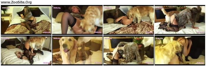 1f0b9a858755954 - Knotty - Jungleicious - Actress of Zoofilia Videos
