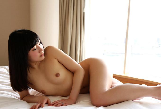 donna-cerca-uomo ragusa 3384584591 foto TOP