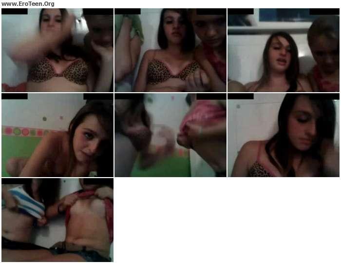 4c24f11017176214 - Dirty Talk Teen Girls 17