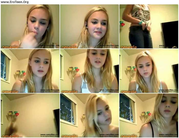 697a431017183674 - Young Teen Show Sweet Body on Cam 09