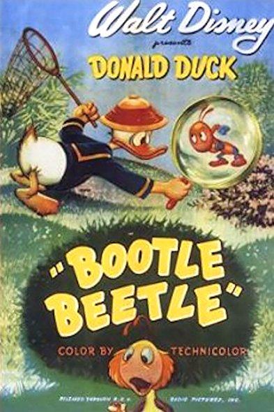 Bootle Beetle 1947 DVDRip x264-HANDJOB