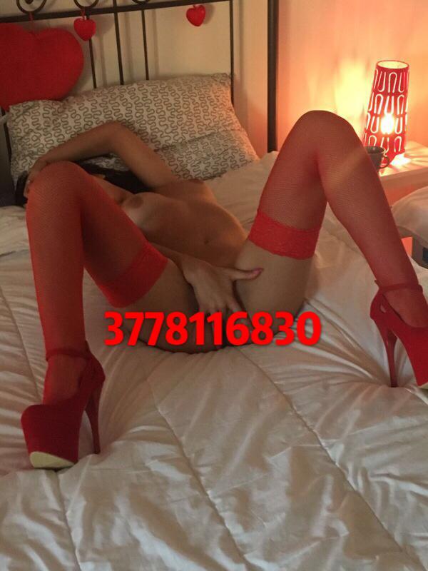 donna-cerca-uomo bologna 3778116830 foto TOP