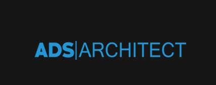 Kenny Stevens & Ricky Mataka - Ads Architect(2018)