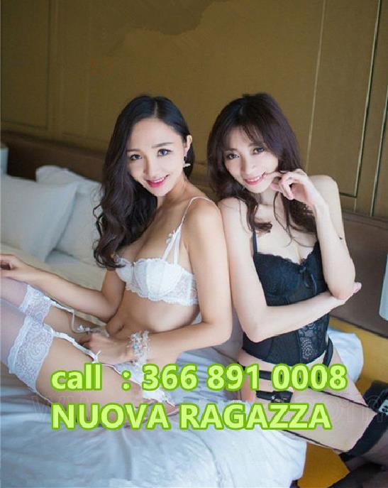 donna-cerca-uomo chieti 320428714 foto TOP