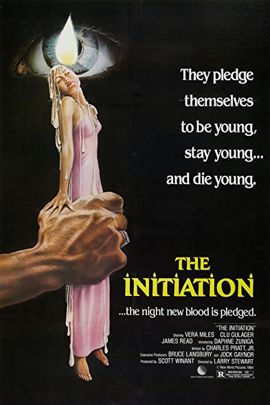 The Initiation 1984 720p BluRay AAC1 0 x264-HaB