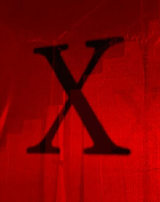 """Madonna >> álbum """"Madame X"""" [II] - Página 29 900c221281851184"""