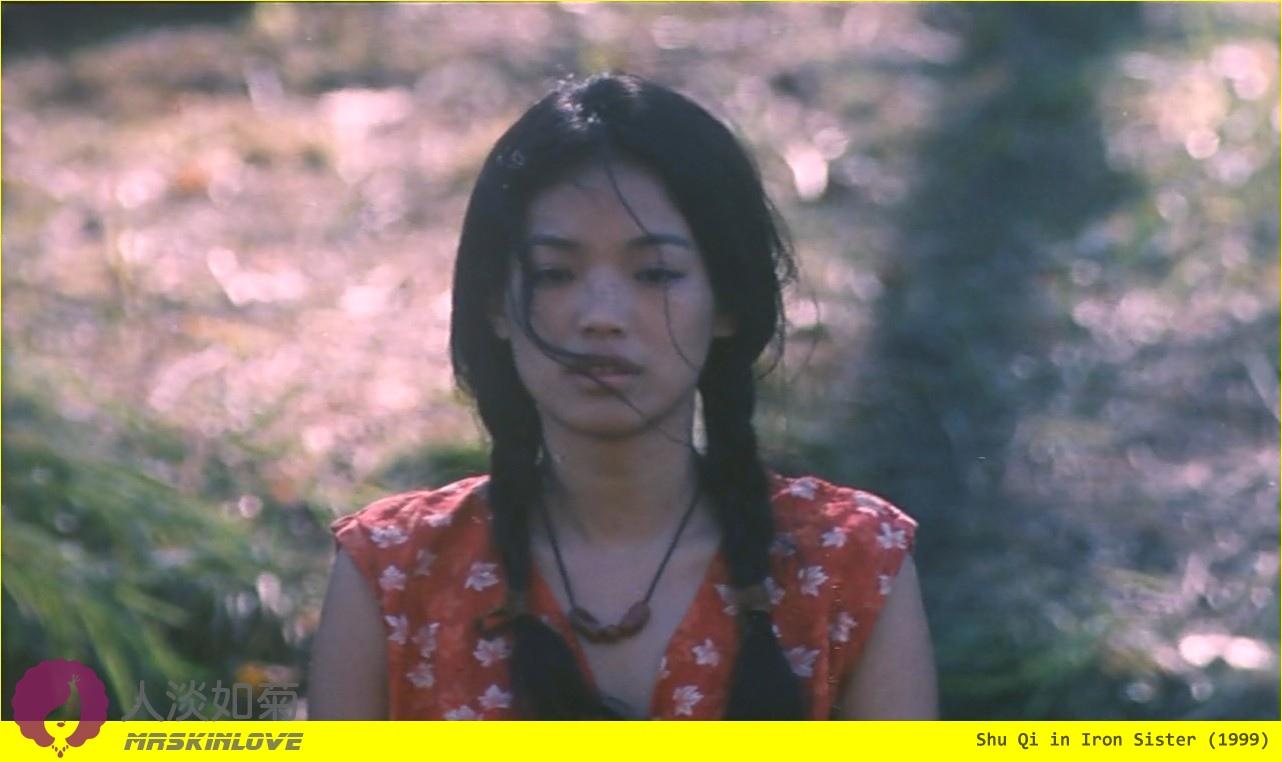 乱世情欲 1996.HD720P 迅雷下载