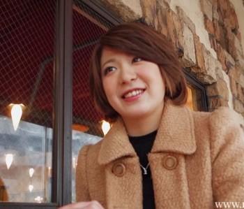 Yuuki Mita - My Wife (2018) 720p