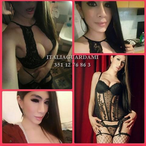 donna-cerca-uomo como 3511276863 foto TOP