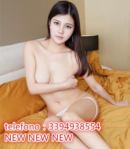 donna-cerca-uomo asti 3482422 foto TOP