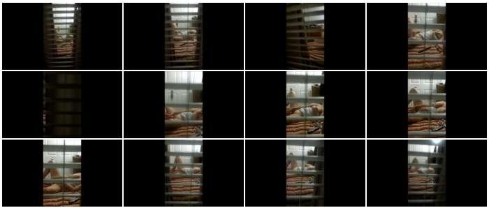 6d9f5b999396684 - Hidden Masturbation Tru Window