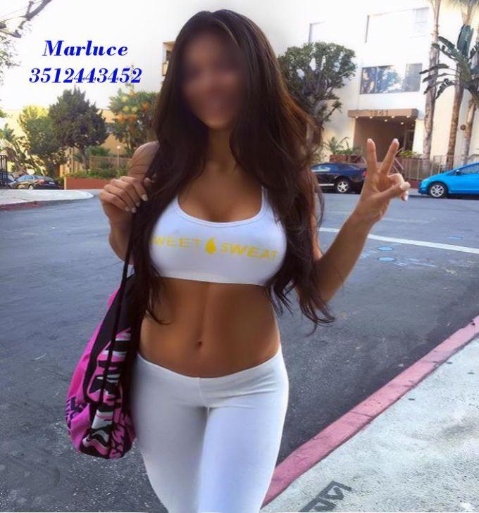 donna-cerca-uomo latina 3512443452 foto TOP