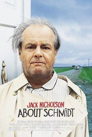 About Schmidt 2002 720p BluRay x264-AMIABLE
