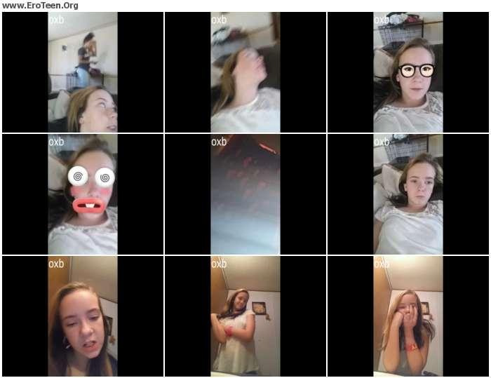 35c4b01017573134 - Teen Cam Video Masturbation 25