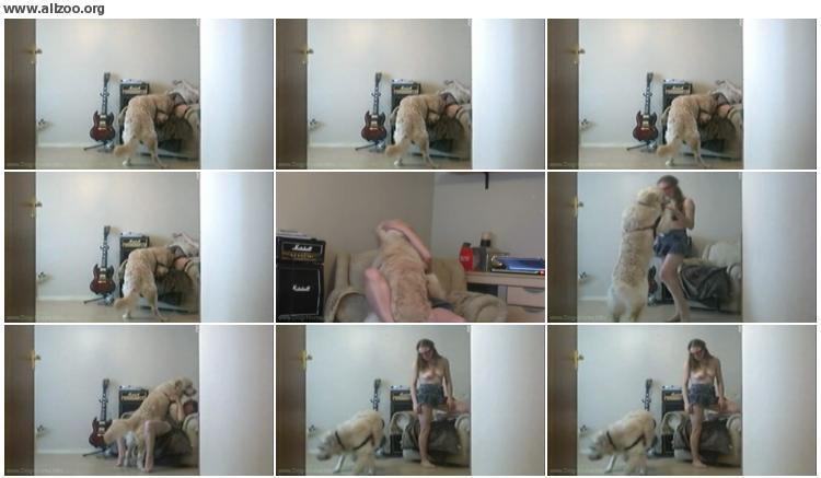 2f04c8735744443 - Caledonian Zooporn Vids - Dog Fuck Girls