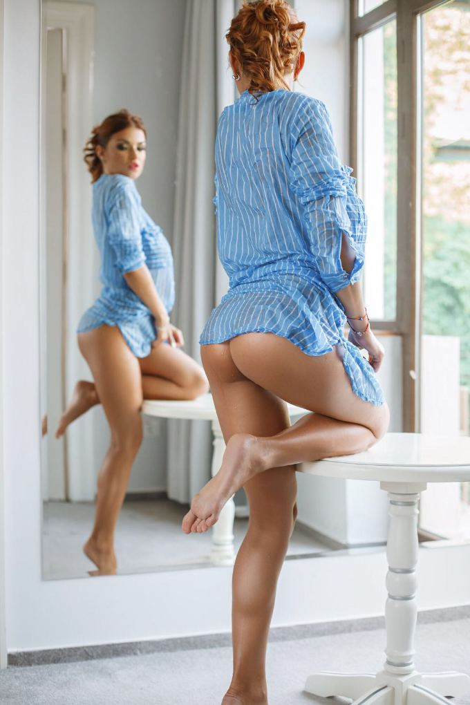 donna-cerca-uomo caserta 3661309388 foto TOP