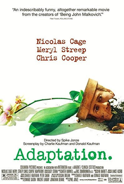 Adaptation 2002 720p BluRay x264-AMIABLE