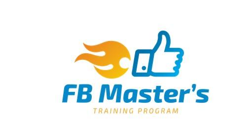 FB Master's Program(2018)