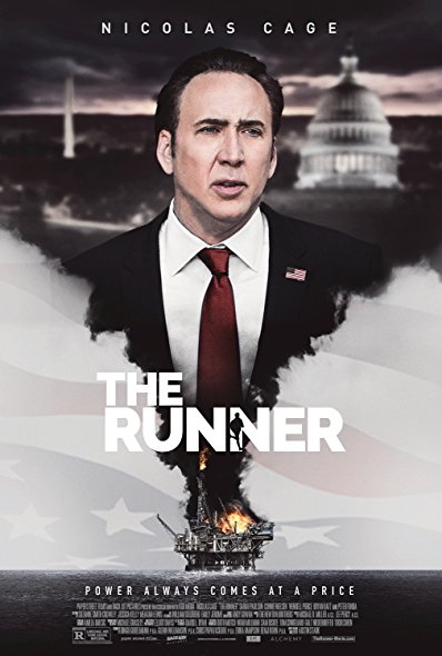 The Runner 2015 1080p BluRay H264 AAC-RARBG