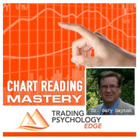 Dr. Gary Dayton Chart Reading Mastery