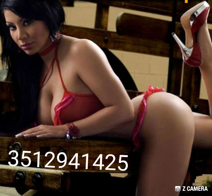 donna-cerca-uomo agrigento 3512941425 foto TOP