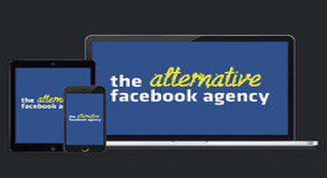 Dan Wardrope - The Alternative Facebook Agency
