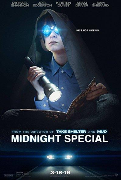 Midnight Special 2016 1080p BluRay H264 AAC-RARBG