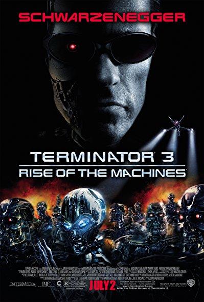 Terminator 3 Rise of the Machines 2003 1080p BluRay H264 AAC-RARBG