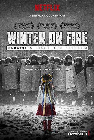 Winter on Fire 2015 WEBRiP x264-QCF
