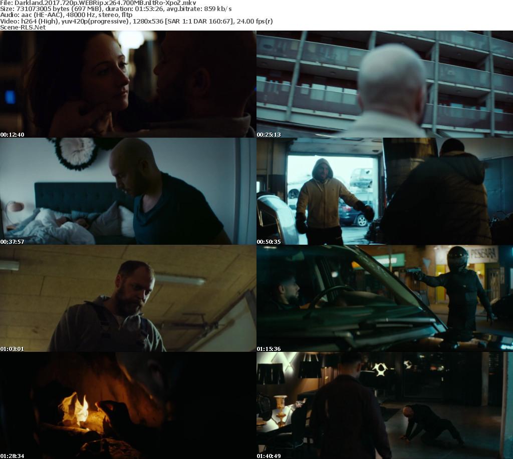 Warriors Of The Rainbow Full Movie 123movies: Download Darkland (2017) Full Movie 480p 720p 1080p BluRay