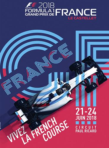 Формула 1. Сезон 2018. Этап 08. Гран-При Франции. Квалификация. Feed [23.06.2018, Формула 1, HDTV / 1080i, TS / H.264, EN / RU / UA / DUT / SPA / IT / FR / INT]