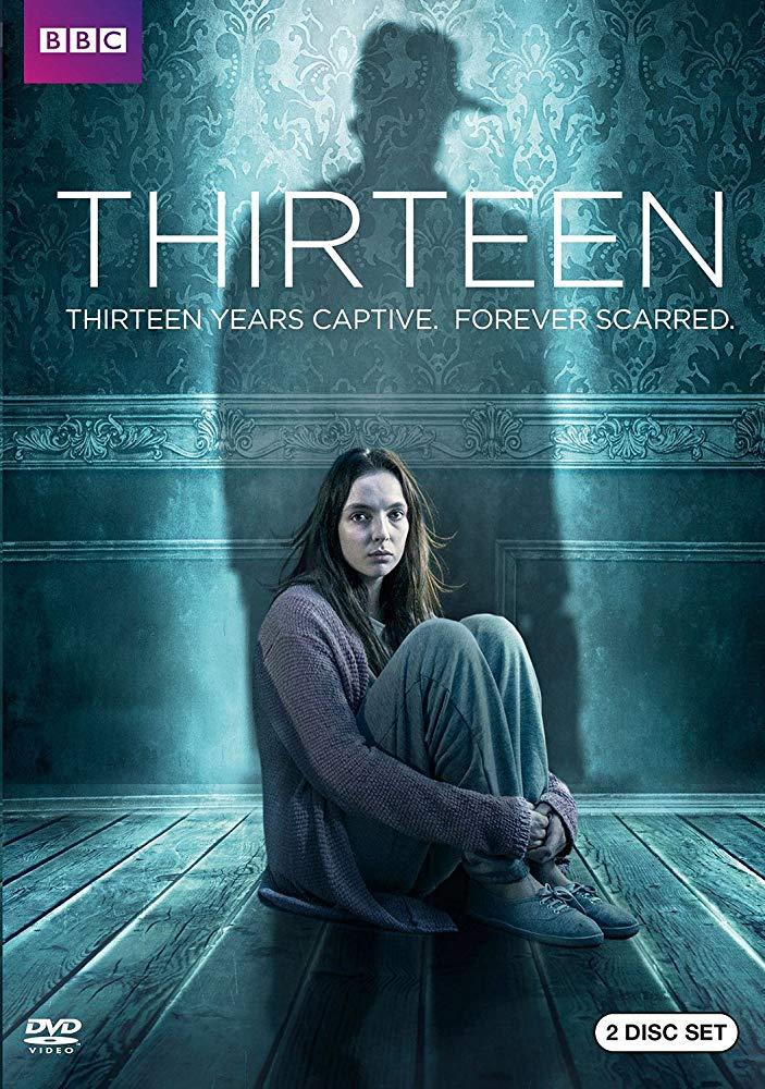 مسلسل كامل (13) إنجليزي  Thirteen 2016 (5 حلقات) مترجم تحميل تورنت 1 arabp2p.com