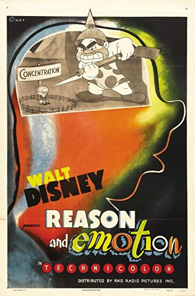 Reason and Emotion 1943 DVDRip x264-HANDJOB