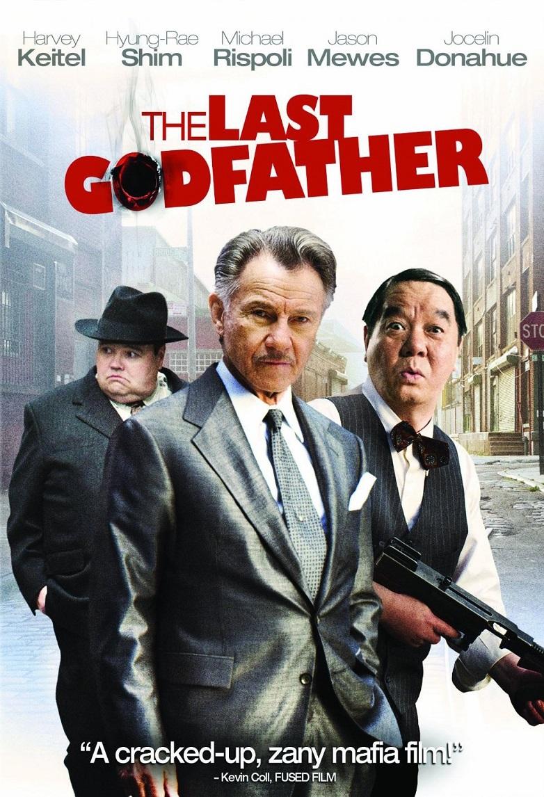 The Last Godfather 2010 1080p WEB-DL DD5 1 H 264 CRO-DIAMOND