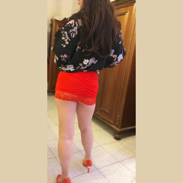 donna-cerca-uomo prato 3886464381 foto TOP