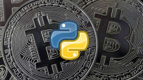 Master The CoinMarketCap API With Python + 5 Bonus Projects