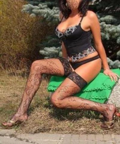 donna-cerca-uomo campobasso 3313179348 foto TOP