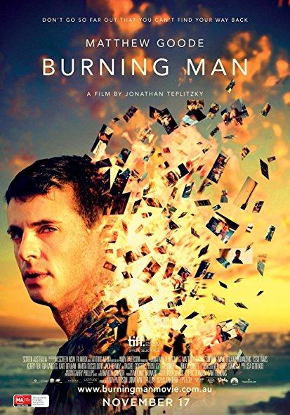 Burning Man 2011 BluRay 10Bit 1080p DD5 1 H265-d3g