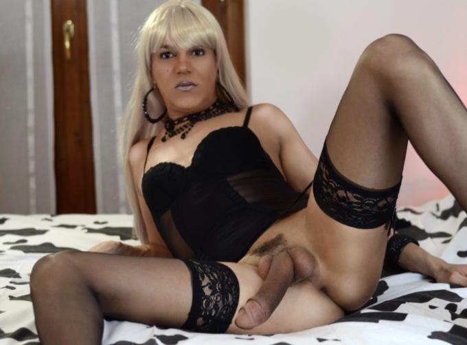 donna-cerca-uomo lecco 3287134010 foto TOP