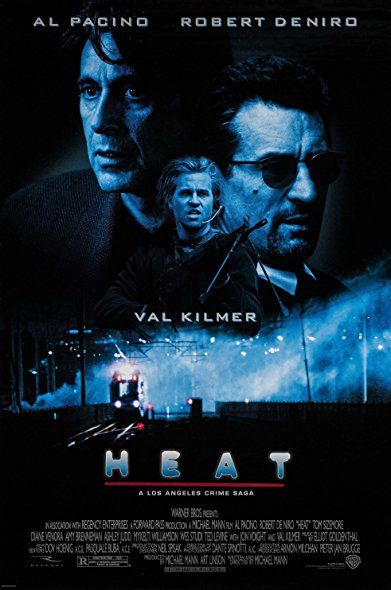 Heat 1995 REMASTERED 720p BluRay H264 AAC-RARBG