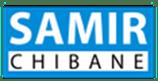 Samir Chibane - Passion-2-Profit Accelerator