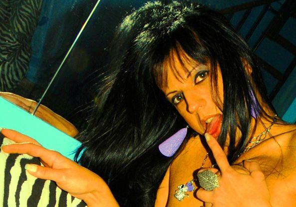 donna-cerca-uomo como 3495176777 foto TOP