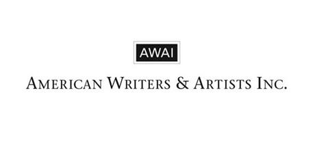 AWAI Financial Copywriting Course