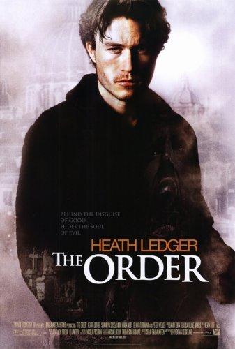 The Order 2003 BluRay 10Bit 1080p DD5 1 H265-d3g