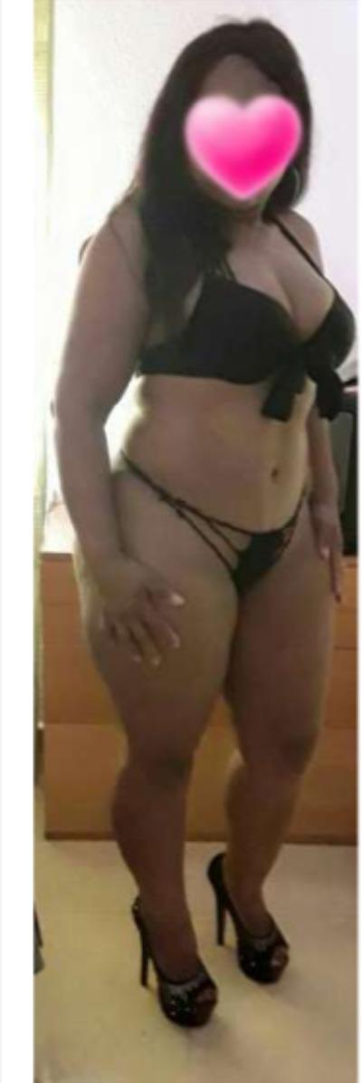 donna-cerca-uomo chieti 3313996370 foto TOP