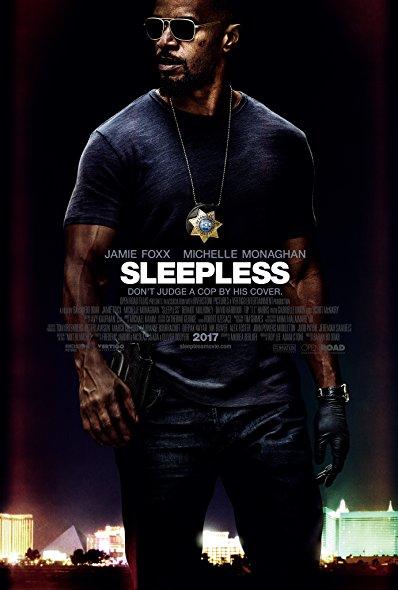 Sleepless 2017 1080p BluRay H264 AAC-RARBG