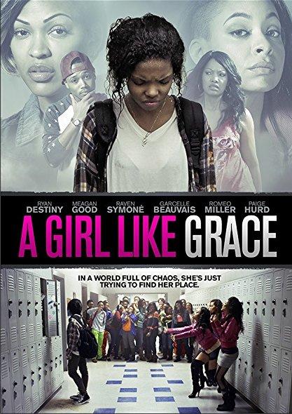 A Girl Like Grace 2015 WEBRip x264-RARBG