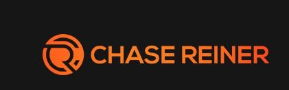 Chase Reiner - SEO Nexus Bundle