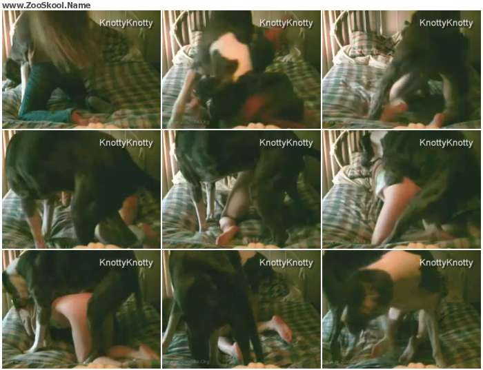 a94f171121417984 - Sex Girl Fuck Dog - Zoo Tube Video