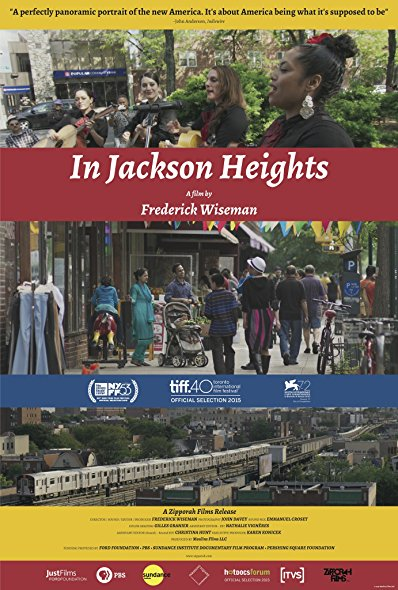 In Jackson Heights 2015 720p BluRay H264 AAC-RARBG